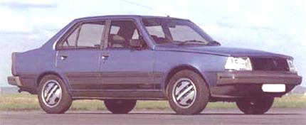 renault_18_turbo1_blue
