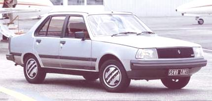 renault_18_turbo_ouverture