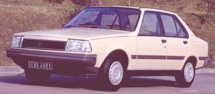 renault_1984-18-TL-Type-2-001_2