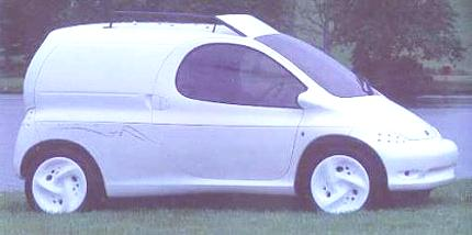 000 - 1990 Ford Zag 02