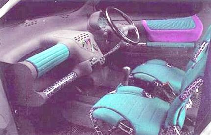 000 - 1990 Ford Zag 03