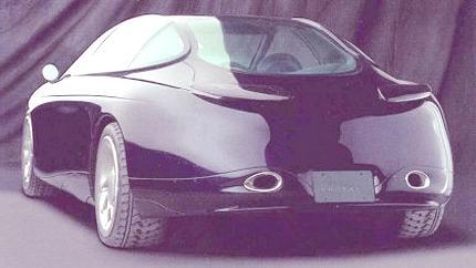 003 - 1991 Contour 002