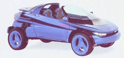 136 - 1988 Splash 01