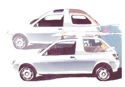 141 - 1989 Bebop