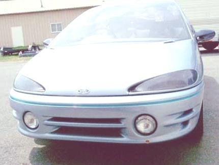 143 - 1989 Saguro02