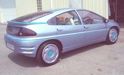 147 - 1989 Saguro06