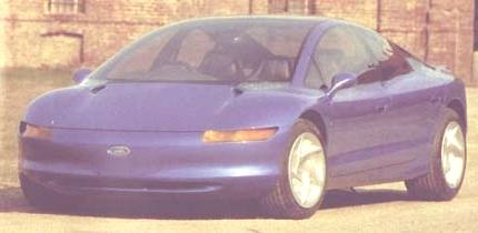 151 - 1989 Via Ghia01