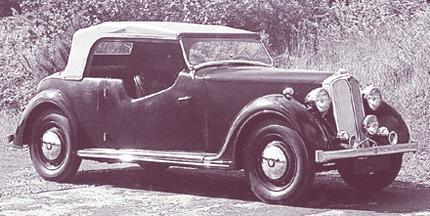 1934-rover-12-tourer