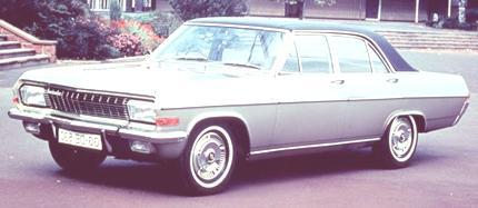 1965_Opel_Diplomat_A