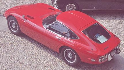 2000 GT 1968 02