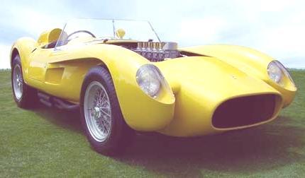 250 Testa Rossa 1957 01