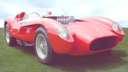 250 Testa Rossa 1957 02