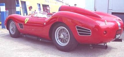 250 Testa Rossa 1957 03