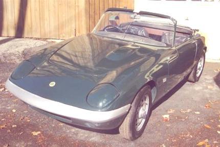 282384.1967.Lotus.Elan