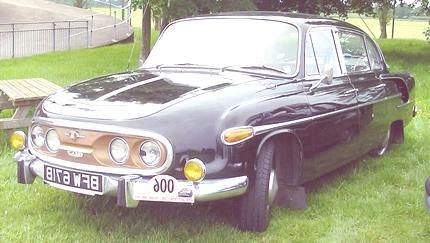 800px-Tatra_T603