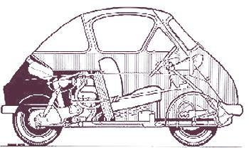 BMW Isetta9