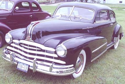 Coupe 1948 02