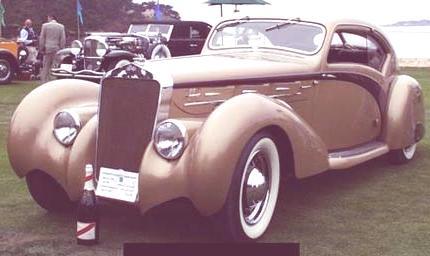 D8 120 Aerosport Coupe 1937 02