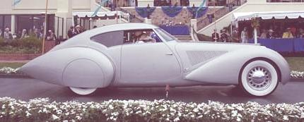 D8 120 S Pourtout Areo Coupe 1937 02
