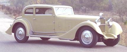 D8S_coachLetM_1932_PAPuecheMadrid_juin2008_1