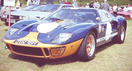 GT40 03