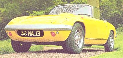 Lotus.Elan.S4.cover.gb