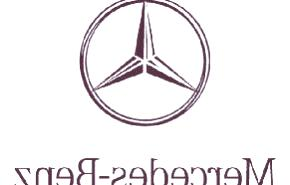 La historia de Mercedes Benz (1834-1899). Las etapas (primera parte)