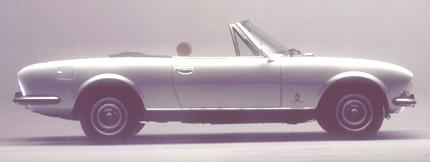 Peugeot 504 cabriolet 1977 02