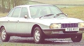 NSU Ro 80 1967, historia