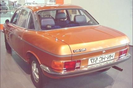 RO 80 Naranja 01