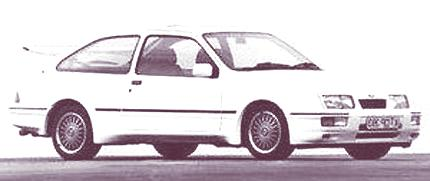 Rs Cosworth 1986 03