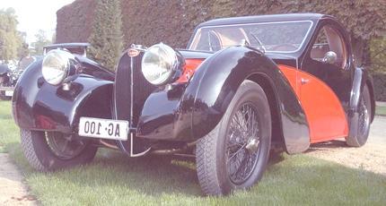 SC Atalante 1936 -03
