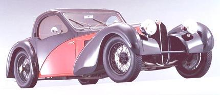 SC Atalante 1936 -04