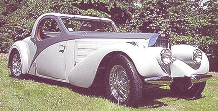 SC Atalante 1936 -05