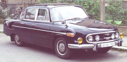 Tatra603d1