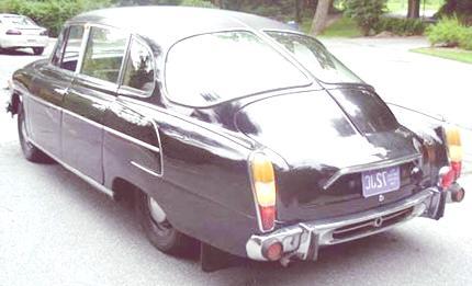 Tatra_T603