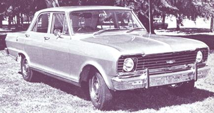 chevy_400_s_bw_argentina_1974