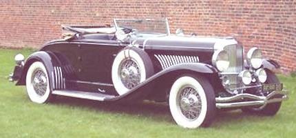 duesenberg_model_j_convertible_coupe-27_05_06