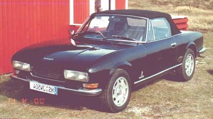 peugeot-504-cabriolet2