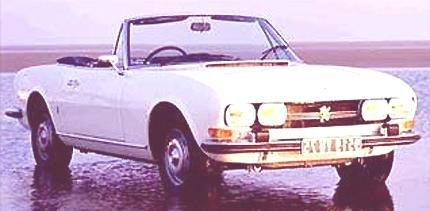 peugeot-504-cabriolet3
