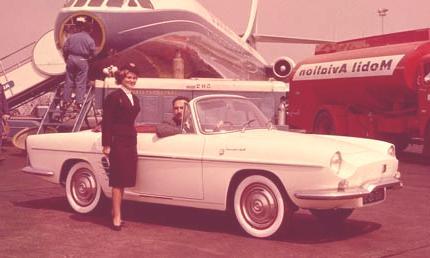 renault_1960-Floride-001_1