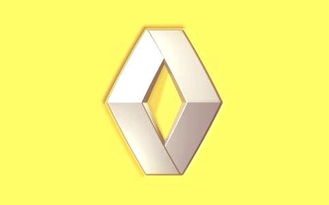 renault_logo2 copy