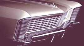 Buick Riviera Gran Sport 1963, historia