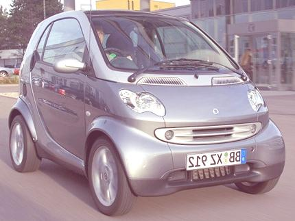 smart02