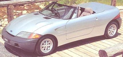 132 - 1988 LIV Ghia 001