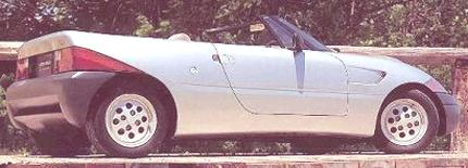 133 - 1988 LIV Ghia 002