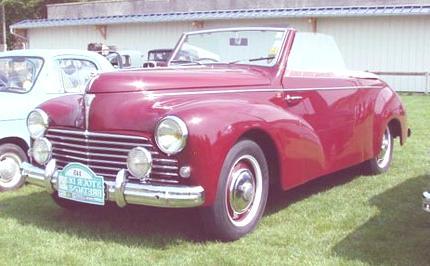 145-Peugeot-203-cabriolet-Worblaufen-0935