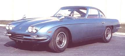 400 GT 1966 -01