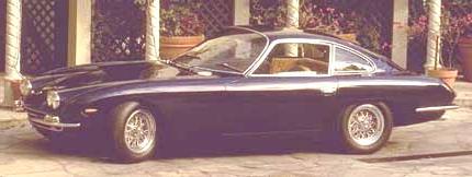 400 GT 1966 -05