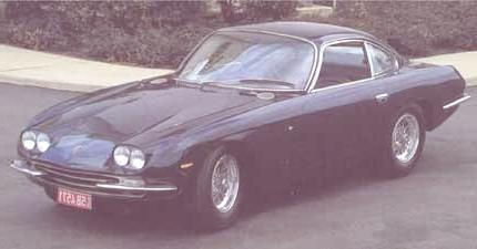 400 GT 1966 -06